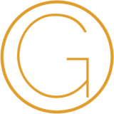 Tour Operator Glossary G