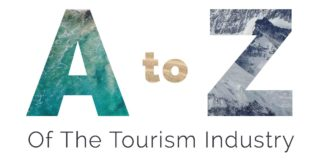Tourism Industry Glossary