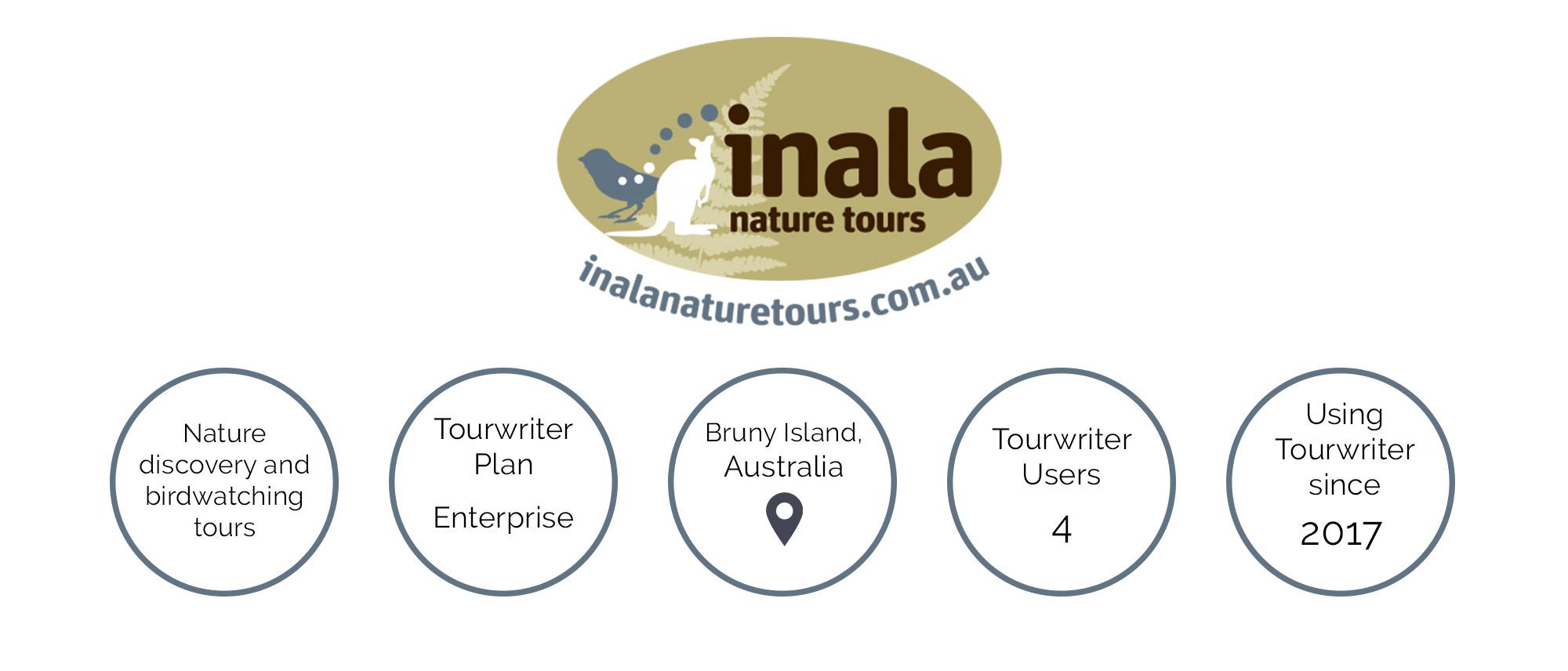 meet inala nature tours