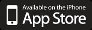 download travelerbuddy in itunes