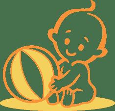 cutie Ball image
