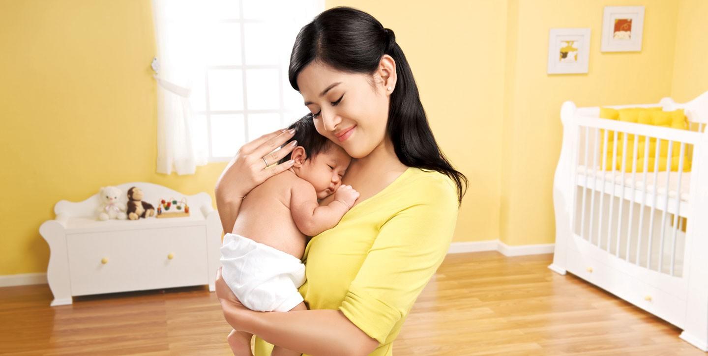 Zwitsal | Produk Baby Spa Agar Anak Harum Terawat Selalu