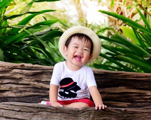 6 Bahan Alami untuk Mengatasi Gigitan Nyamuk pada Bayi