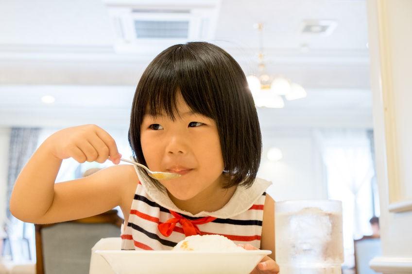 5 Cara Kuatkan Sistem Imun Anak Demi Tumbuh Kembang yang Optimal