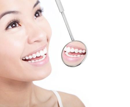 Pentingnya Menjaga Kesehatan Gigi Selama Kehamilan