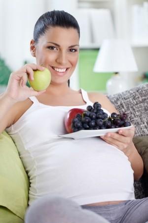 Inspirasi Camilan dan Makanan Sehat untuk Ibu Hamil