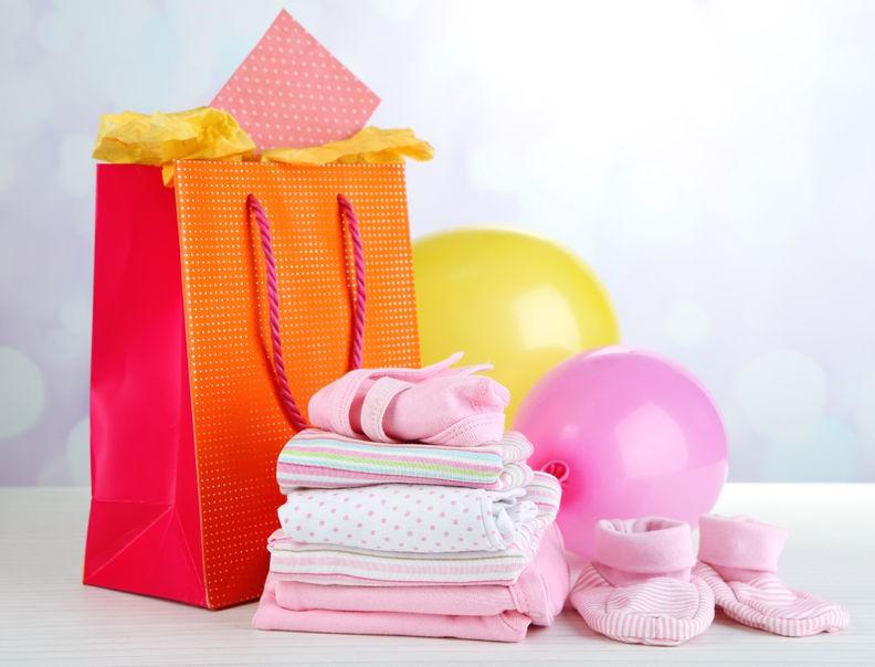 10 Daftar Kebutuhan Utama Bayi Baru Lahir
