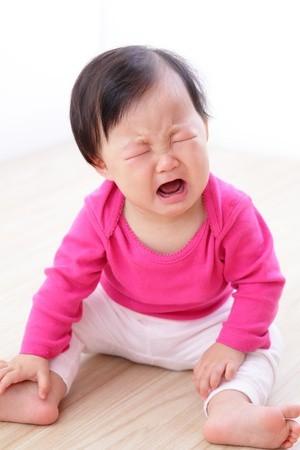 Gejala Gangguan pada Sistem Vestibular Anak