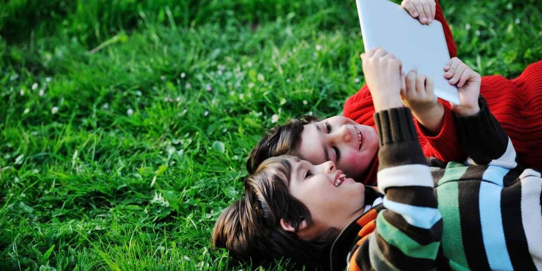 Zwitsal | Tips Mengajari Anak Belajar Membaca