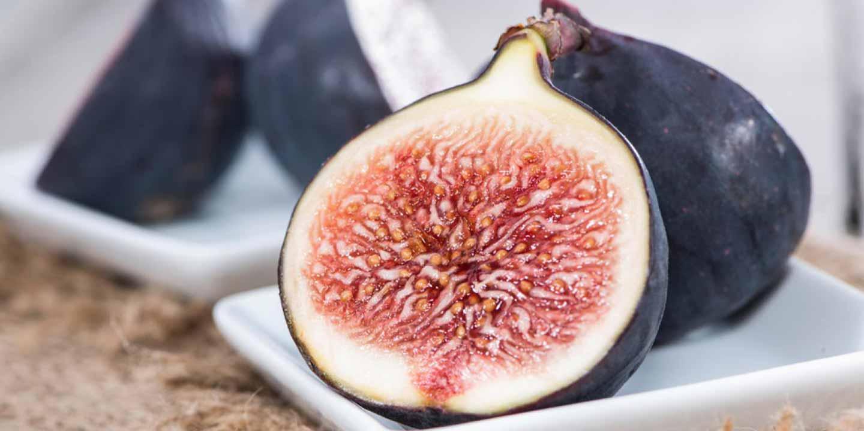 Zwitsal | 3 Jenis Makanan Penambah Tenaga untuk Bunda