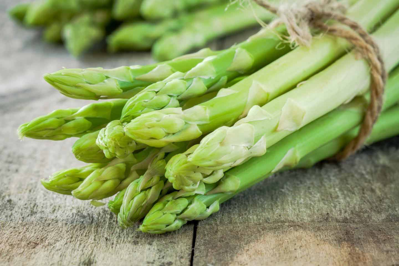 Sumber Terbaik Vitamin A dalam Sayuran