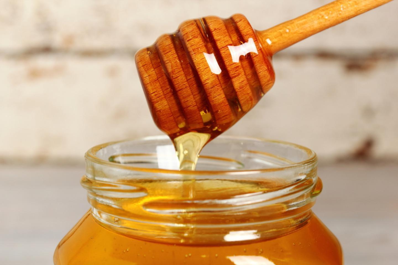 [Moms - Food & Nutrition] Tangkis Gejala Flu Dengan Madu