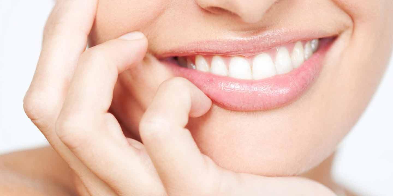 [Kehamilan Bulan 7] Cara yang Benar Menjaga Kesehatan Gigi