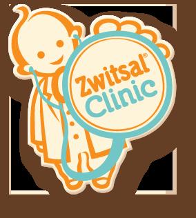 Menambah Ilmu Perawatan Bayi Melalui Zwitsal Clinic