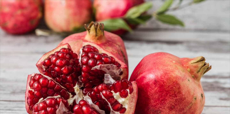 4 Buah Sumber Vitamin C  yang Wajib Ada diKulkas Bunda