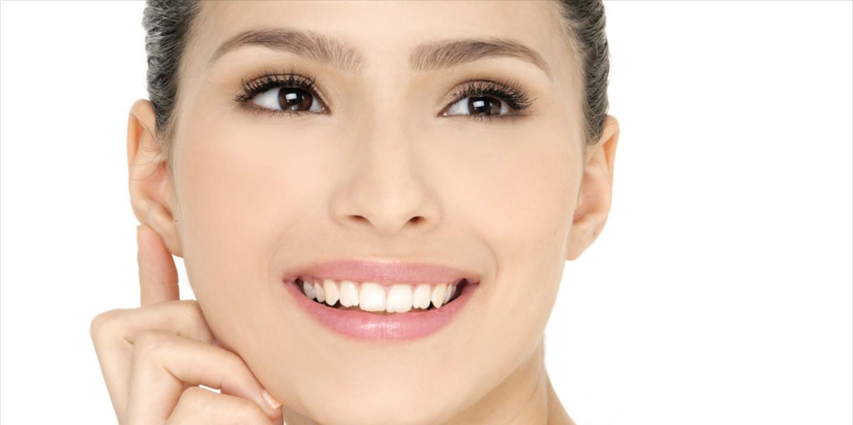 Zwitsal | Tips Agar Kulit Sehat dan Cantik Selama Hamil