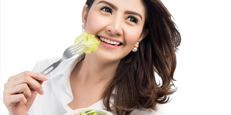 [Moms - Food & Nutrition] 3 Nutrisi Penting Agar Terlindungi Dari Penyakit