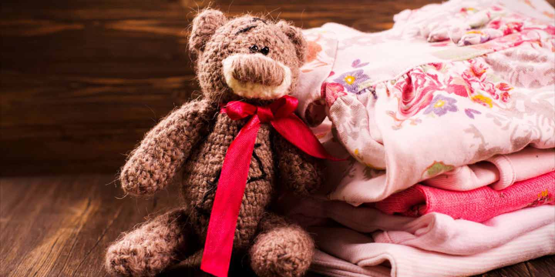 Zwitsal | Baju yaung Harus Disiapkan Menju Persalinan