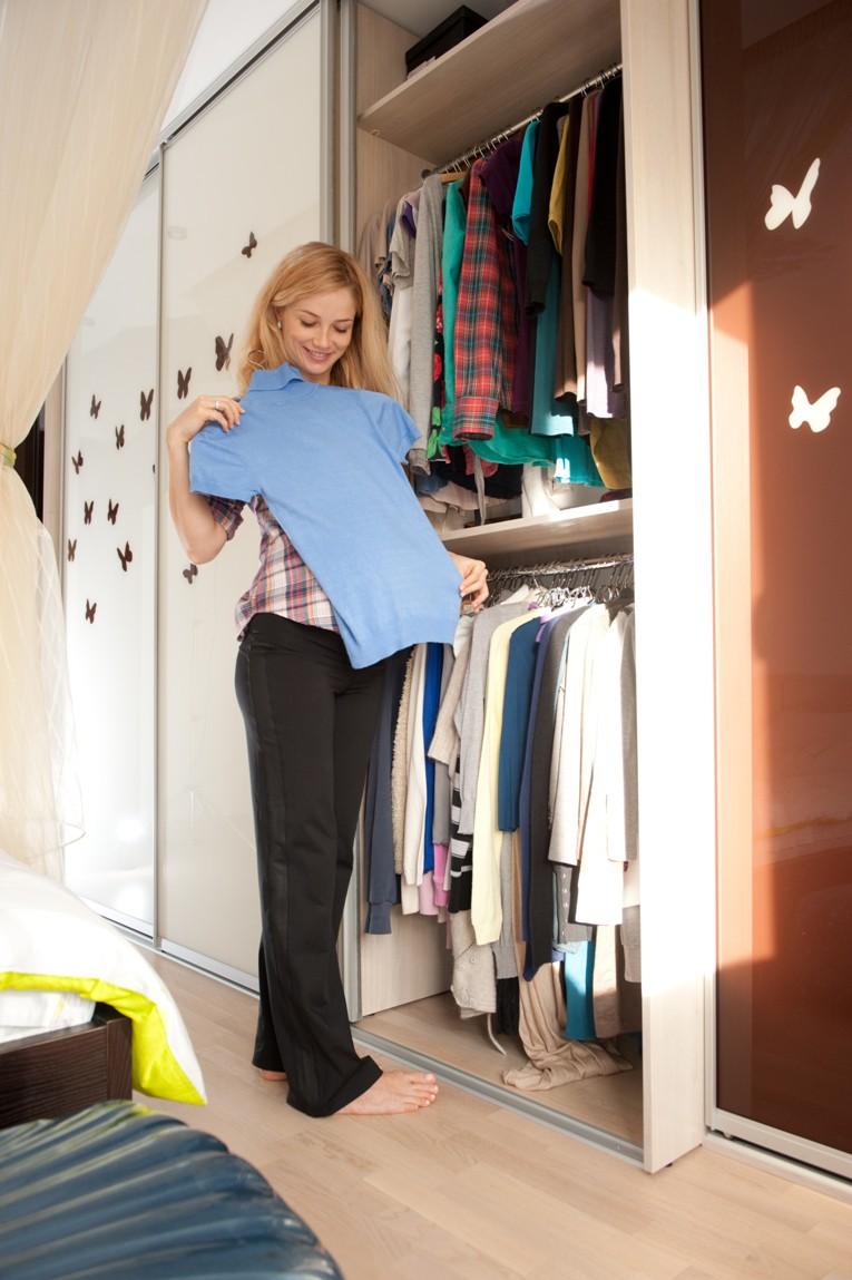 Tips Memilih Baju Hamil yang Aman dan Nyaman