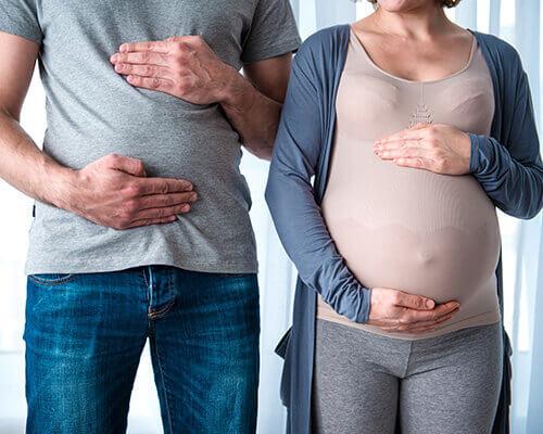 Memahami Gejala Awal Kehamilan untuk Calon Bunda dan Ayah