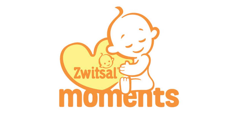 Zwitsal Baby Cream : Krim Bayi Yang Menjaga Kelembaban Kulit