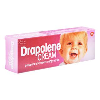 Drapolene Cream