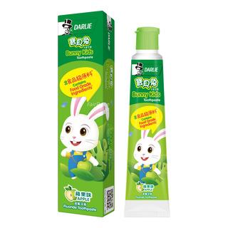 Darlie Toothpaste For Kids - Apple