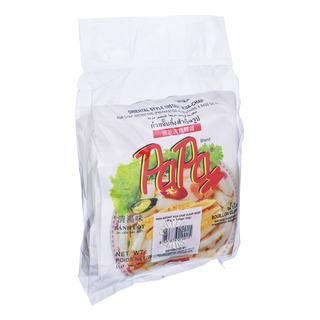 Papa Oriental Style Instant Kua Chap - Clear Soup