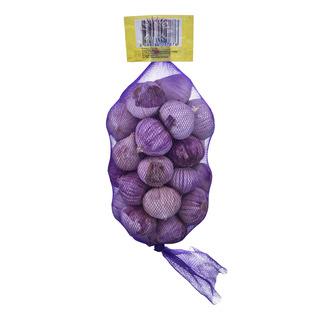 Chef China Garlic - Fragrant