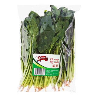 Chef Chinese Spinach (Phuay Leng)