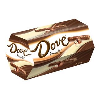 Dove Chocolate Bar - Amicelli 200g| FairPrice Singapore