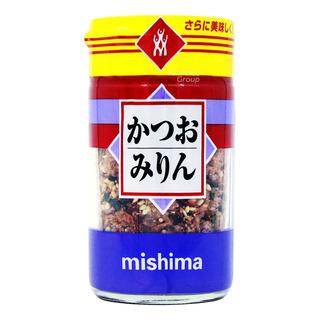 Mishima Rice Seasoning