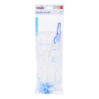 Tollyjoy Nylon Bottle Brush