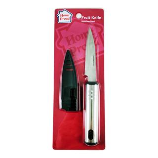 HomeProud Stainless Steel Knife - Fruit