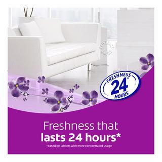 Ajax Fabuloso Multi-Purpose Cleaner - Lavender Fresh