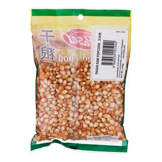 Pasar Raw Popcorn