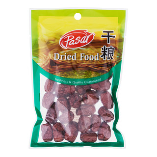 Pasar Dried Red Dates
