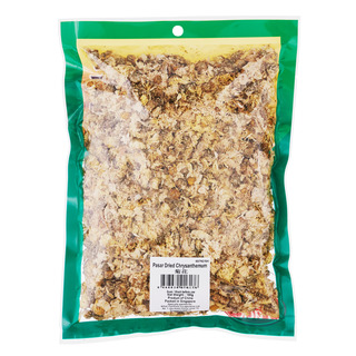 Pasar Dried Chrysanthemum