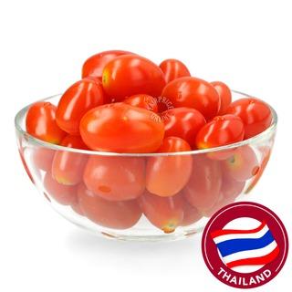 Pasar Thailand Mini Tomato