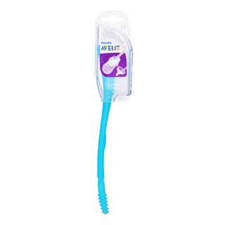 Philips Avent Bottle & Teat Brush