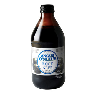 Angus O'Neil's Bottle Drink - Root Beer