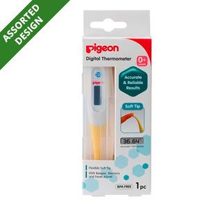 Pigeon Digital Thermometer