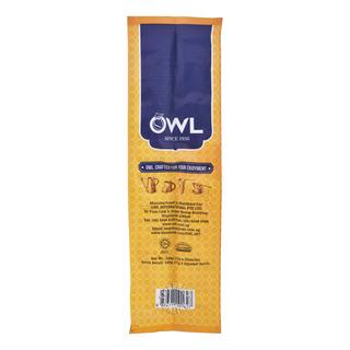 Owl Tea Halia Instant Ginger Milk Tea