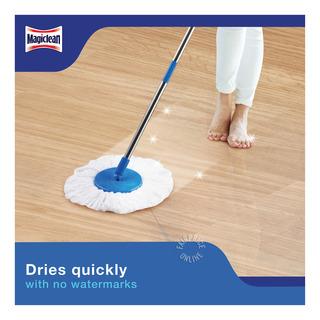 Magiclean Floor Cleaner - Aromatic Lavender