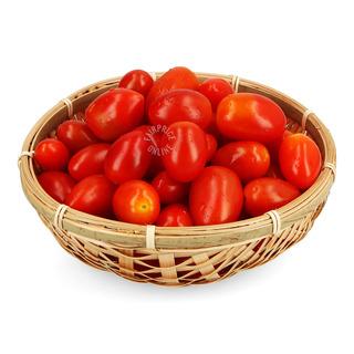 Pasar Cherry Tomato