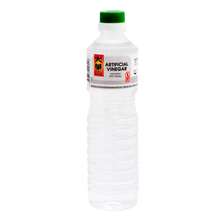 Tai Hua Artificial Vinegar