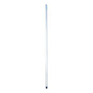 HomeProud Aluminium Handle (1.3m)