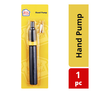 HomeProud Hand Pump