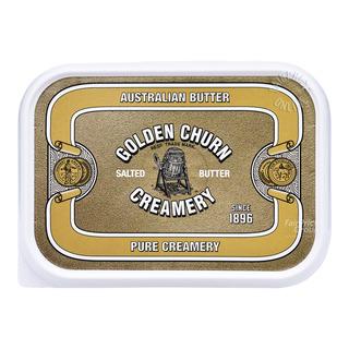Golden Churn Spreadable Butter - Salted