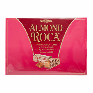 Brown & Haley Buttercrunch Toffee - Almond Roca